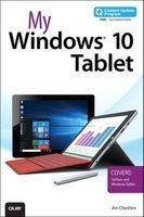 my windows 10 tablet Jim Cheshire