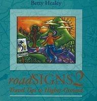 roadsigns bk 2 Betty Healey
