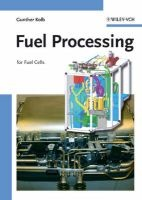 fuel processing Gunther Kolb