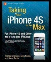 for iphone 4s and other ios 5 Erica Sadun