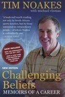 challenging beliefs Tim Noakes