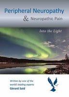 peripheral neuropathy and neuropathic pain Gerard Said