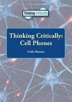 cell phones Carla Mooney