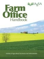 the farm office handbook Iagsa