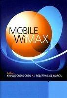 mobile wimax JRoberto B de Marca