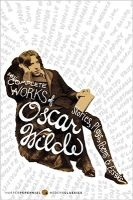 the complete works of oscar wilde Vyvyan Holland