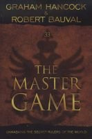 the master game Graham Hancock