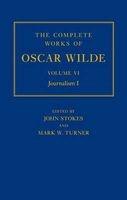 the complete works of oscar wilde volume 6 John Stokes