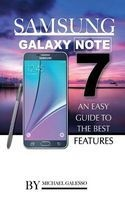 samsung galaxy note 7 Michael Galleso