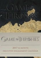 game of thrones 2016 Hbo