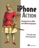 iphone in action Christopher Allen