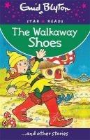 the walkaway shoes Enid Blyton