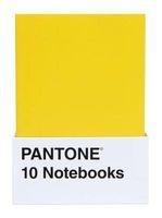 pantone Pantone Inc