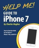help me guide to the iphone 7 Charles Hughes