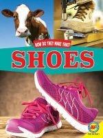 shoes Ryan Jacobson