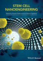 stem cell nanoengineering H Baharvand