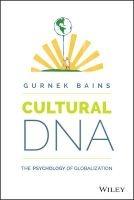cultural dna Gurnek Bains