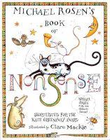 Photo of 's Book of Nonsense (Paperback) - Michael Rosen