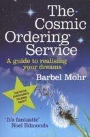 the cosmic ordering service Barbel Mohr