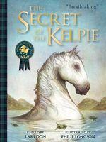 Photo of The Secret of the Kelpie (Paperback) - Lari Don