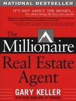 the millionaire real estate agent Gary Keller