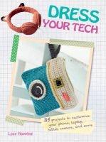 dress your tech Lucy Hopping