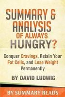 summary and analysis of always hungry Summary Reads