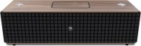 jbl authentics oh4112 home theater system