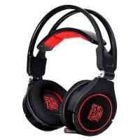 thermaltake esports cronos ad headset