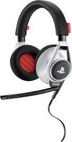 plantronics rig amplifier headset
