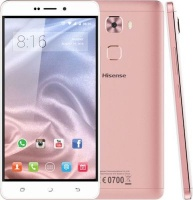 hisense e76 infinity elegance 55 octa vr mask cell phone