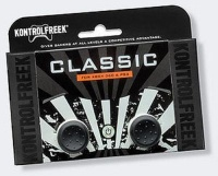kontrolfreek classic for xbox 360 and ps3