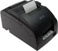 epson tmu220bc printer peripheral