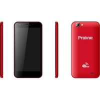 proline xm 502 5 cell phone