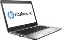 hp elitebook 745 g3 14 a12 tablet pc