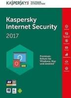 kaspersky multidevice kascis17d2 anti virus software