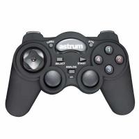 astrum gp210 game controller
