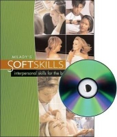 miladys soft skills interpersonal for the beauty