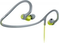 Philips SHQ4300 In Ear Sport Headphones