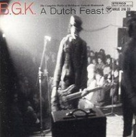 a dutch feast the complete works of balthasar gerards music cd