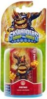 skylanders swap force character fryno gaming merchandise