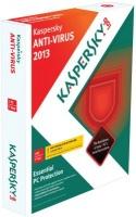 kaspersky 5060160816793 anti virus software