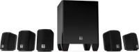 jbl oh4075 home theater system