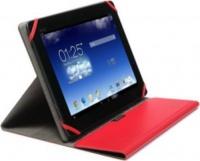 kensington universal case 10 tablets tablet accessory