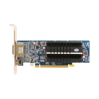 sapphire hdr51g graphics card
