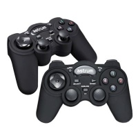 astrum gp220 game controller
