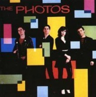 photos the tracks music cd