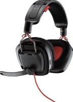 plantronics gamecom 788 headset