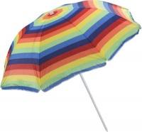 Seagull Beach Umbrella