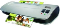 parrot lf9050r a4 laminator with free pouches